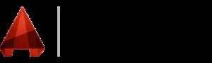 autocad-logo-02